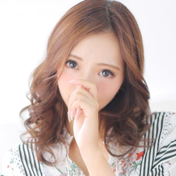 麗/うらら【◆長身美脚のご奉仕色白美少女◆】 | プロフィール大阪(新大阪)