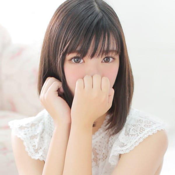 つきひ【◆長身で清純な現役女子大生♪◆】 | プロフィール大阪(新大阪)