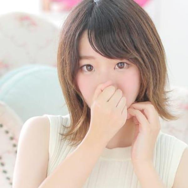 まみ【◆色白巨乳受け責めプレイヤー】 | プロフィール大阪(新大阪)