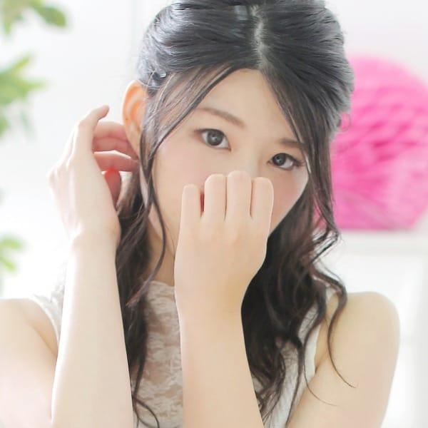 みれい【未経験長身美少女】 | プロフィール大阪(新大阪)