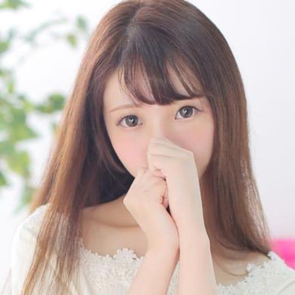 マリン【◆性技抜群美少女♪◆】 | プロフィール大阪(新大阪)