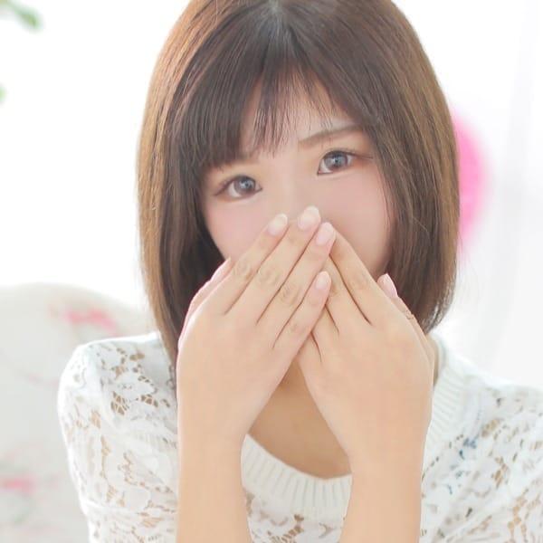 あの【◆完全素人の天使的美少女降臨◆】 | プロフィール大阪(新大阪)