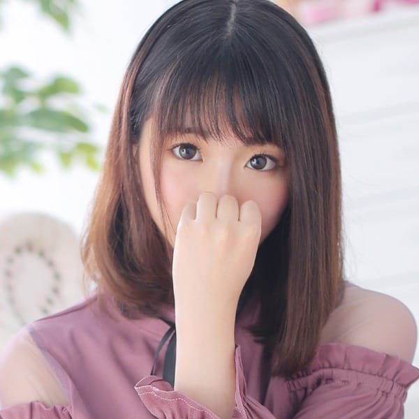 はるき【◆19歳完全業界未経験◆】 | プロフィール大阪(新大阪)