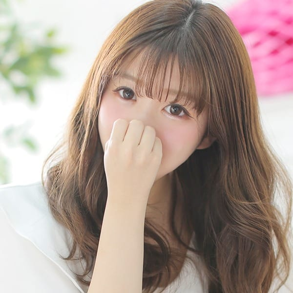 みりあ【◆未経験のロリ清楚◆】 | プロフィール大阪(新大阪)