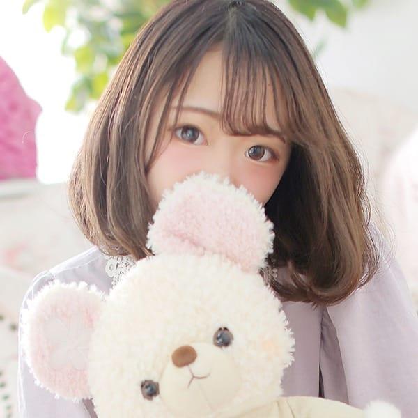 なあ【◆いと素晴らしき18歳巨乳◆】 | プロフィール大阪(新大阪)