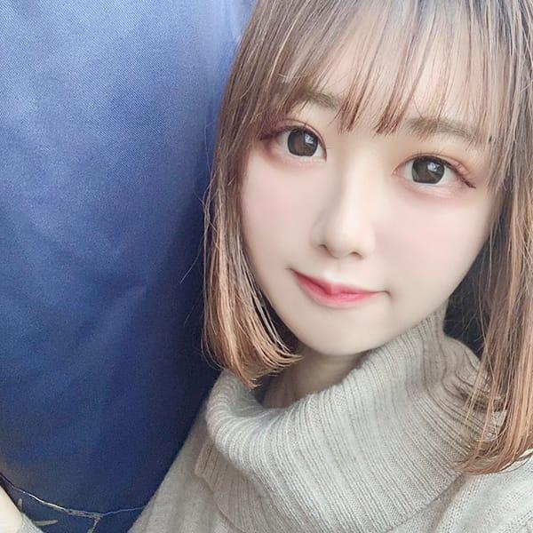 ゆめか【◆透明感抜群美少女◆】   プロフィール大阪(新大阪)