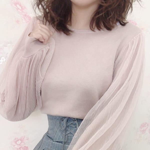 ゆりな【◆えっち大好き元気系美少女♪◆】 | プロフィール大阪(新大阪)