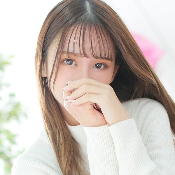 なみ【◆未経験現役大学生◆】 | プロフィール大阪(新大阪)