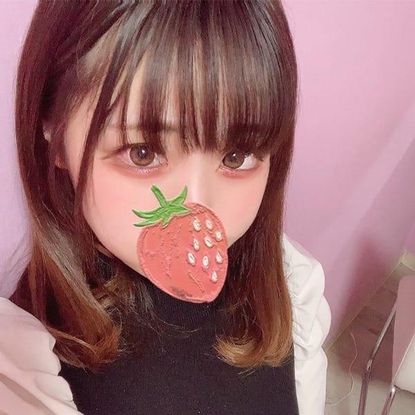 らら【◆現役大学生ロリ系◆】 | プロフィール大阪(新大阪)