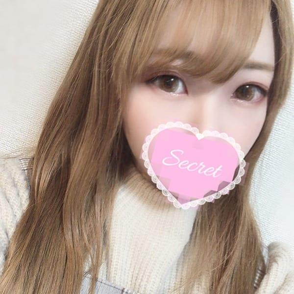 もか【◆おっとり優しい巨乳美少女♪◆】 | プロフィール大阪(新大阪)