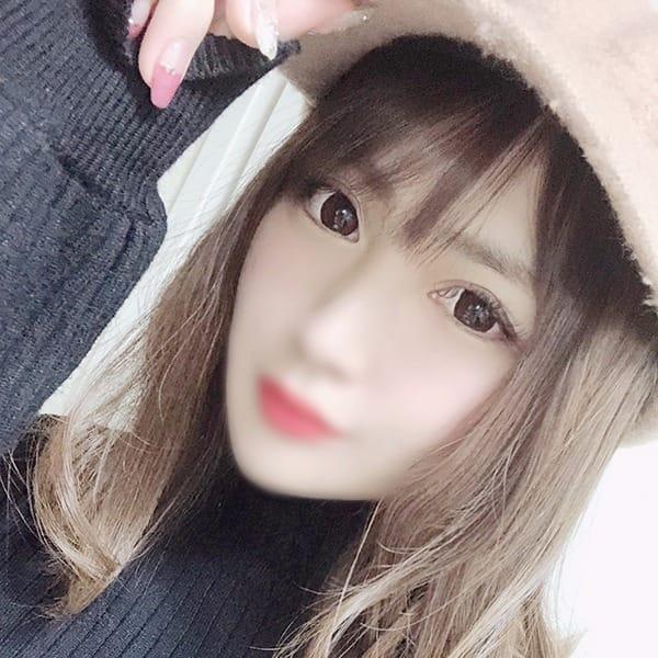 きあら【◆スタイル抜群の超絶美少女◆】 | プロフィール大阪(新大阪)