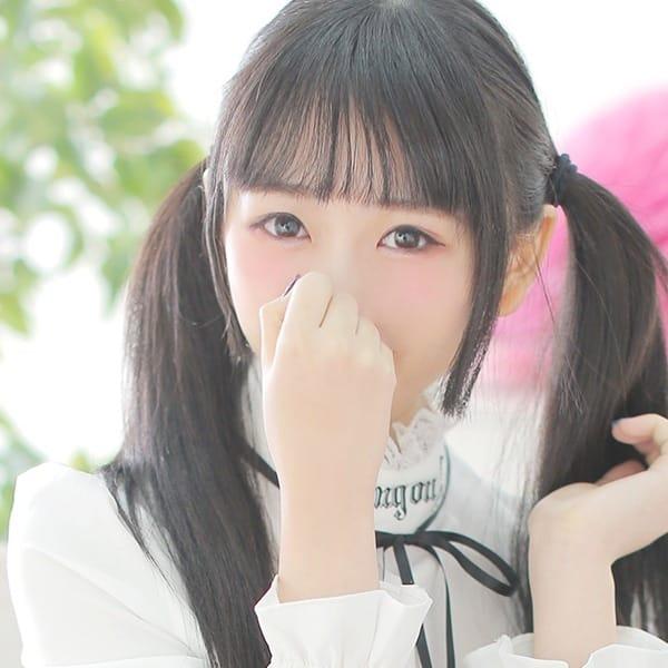 つぼみ【◆敏感黒髪色白ロリ系美少女♪◆】 | プロフィール大阪(新大阪)
