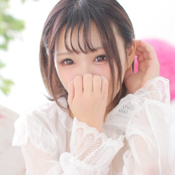 あず【◆ロリキュンで元気な美少女♪◆】 | プロフィール大阪(新大阪)