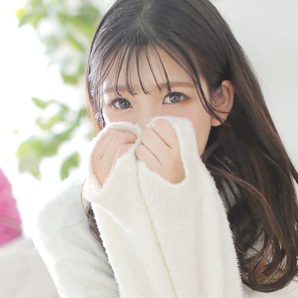 めるる【◆ダイヤの原石的素人美少女♪◆】 | プロフィール大阪(新大阪)