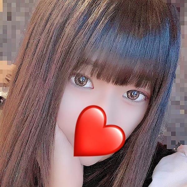 しゅり【◆18歳ミニマム未経験◆】 | プロフィール大阪(新大阪)