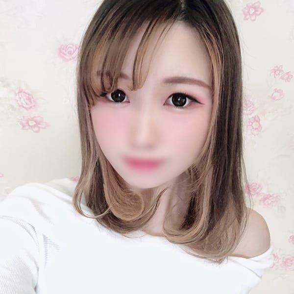 まりあ【◆S気満点のパイパン美少女◆】 | プロフィール大阪(新大阪)