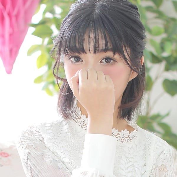 ぴけ【◆完全業界未経験ロリ◆】 | プロフィール大阪(新大阪)