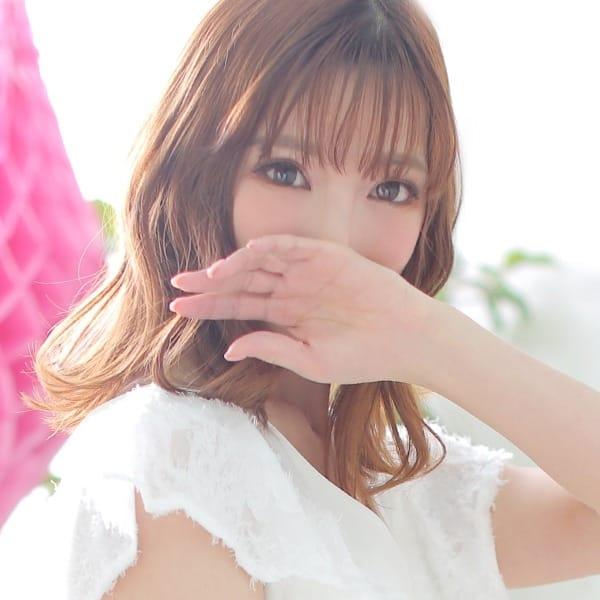 まゆ【◆SS級清楚な読モ系美女◆】 | プロフィール大阪(新大阪)