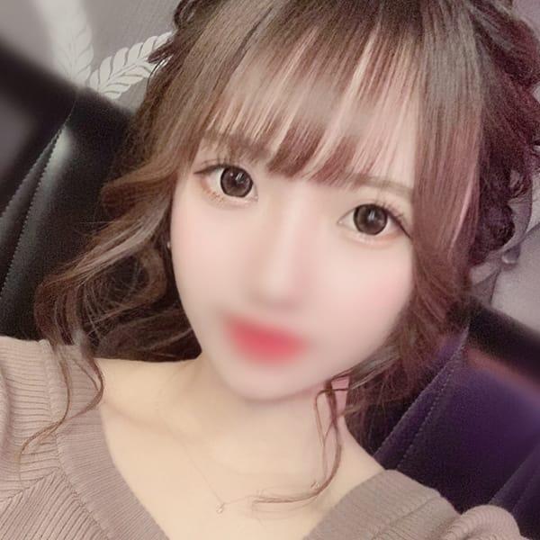 もえか【◆18歳ピチピチ清楚な美少女◆】 | プロフィール大阪(新大阪)