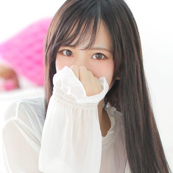 らん【◆18歳細身キレカワ美少女♪◆】 | プロフィール大阪(新大阪)