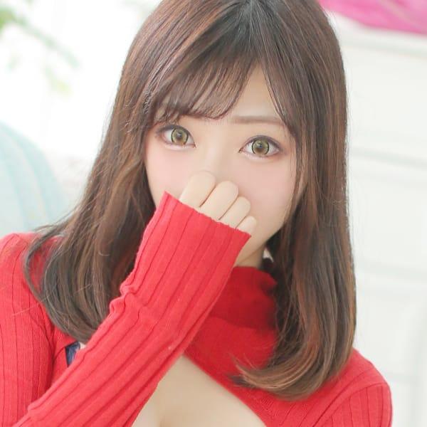 しのぶ【◆未経験の敏感Fカップ素人娘◆】 | プロフィール大阪(新大阪)