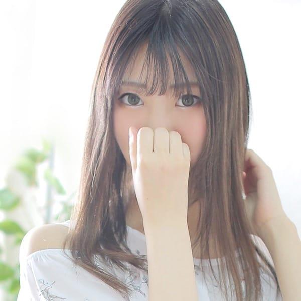 みく【◆177cm高身長スレンダー◆】 | プロフィール大阪(新大阪)