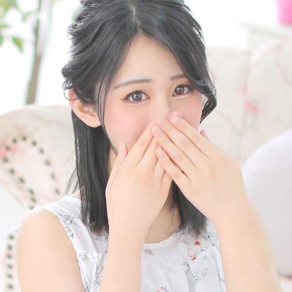 かすみ【◆フェラ好きエッチな現役OL◆】   プロフィール大阪(新大阪)