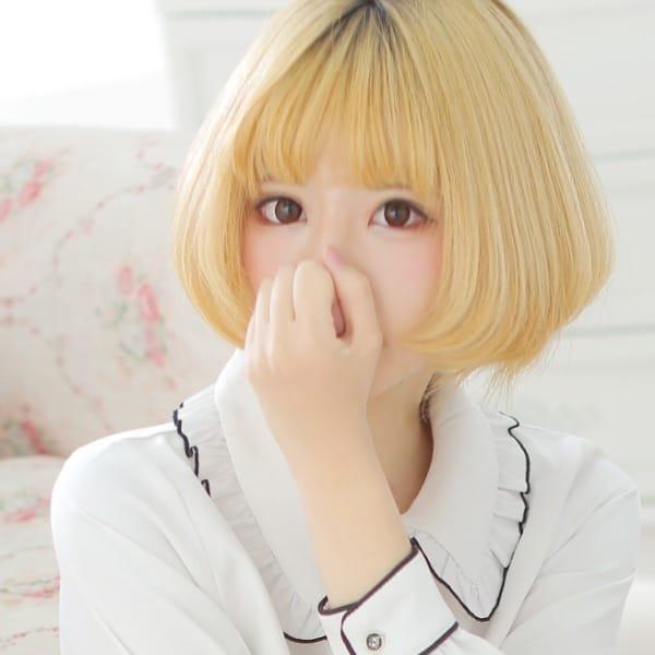 はる【◆オナニ―見せたがり大学生◆】 | プロフィール大阪(新大阪)
