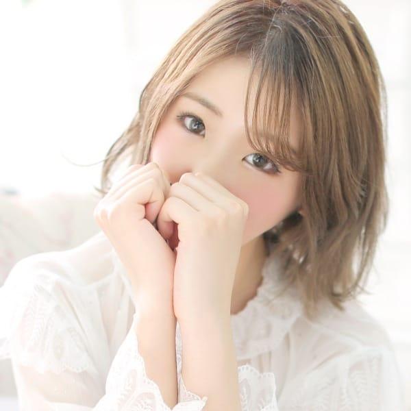 しゅうか【◆いちゃいちゃ好き清楚美少女◆】 | プロフィール大阪(新大阪)