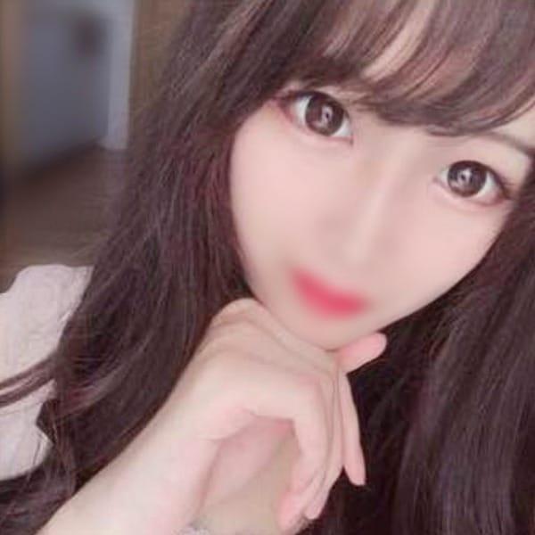 せら【高身長SSS級美女】   プロフィール大阪(新大阪)