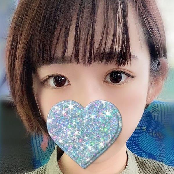 あき【◆可愛すぎてキュンキュン◆】   プロフィール大阪(新大阪)