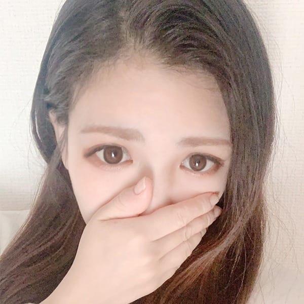 あくび【◆可愛さ溢れるロリ美少女◆】 | プロフィール大阪(新大阪)