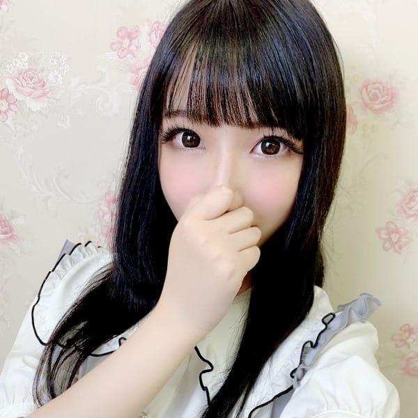 れい【◆18歳172cm現役短大生◆】   プロフィール大阪(新大阪)