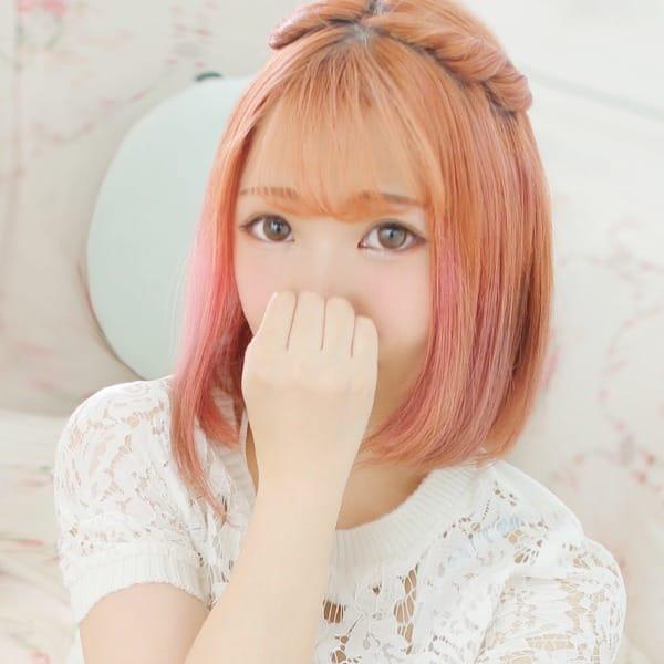しろ【◆愛嬌満点の激カワ美少女◆】 | プロフィール大阪(新大阪)