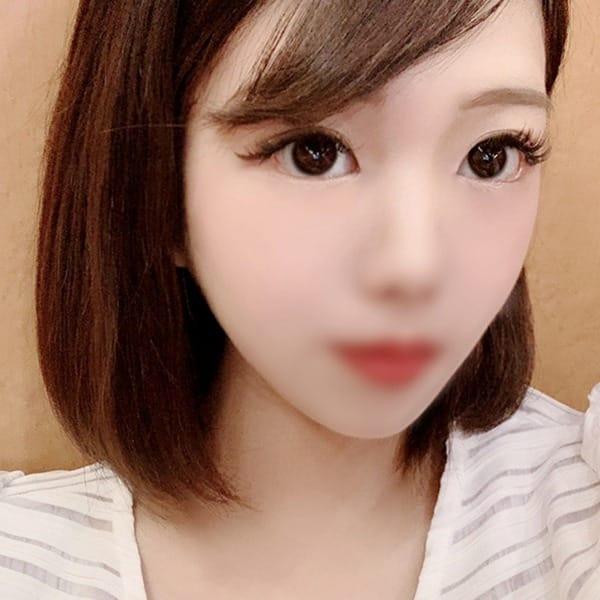 りの【◆超絶スレンダーボディ美少女◆】 | プロフィール大阪(新大阪)