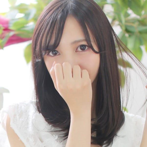 まゆか【未経験の美脚美少女♪】   プロフィール大阪(新大阪)