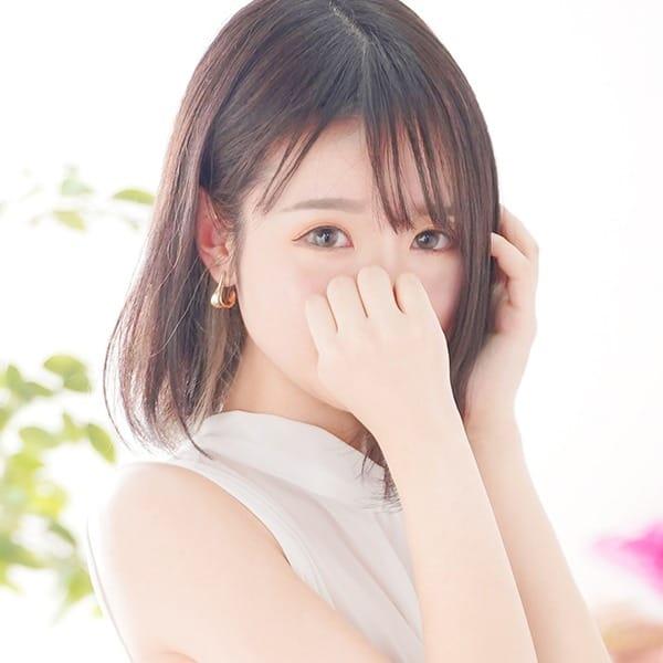 ほのか【◆未経験素人の清楚系美少女♪◆】 | プロフィール大阪(新大阪)