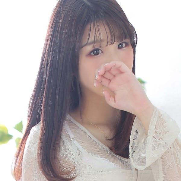 ゆいか【◆清楚系ドМスレンダー美少女◆】 | プロフィール大阪(新大阪)