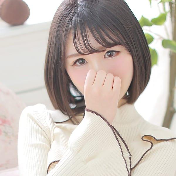 みう【◆エッチ大好きロリカワ美少女◆】 | プロフィール大阪(新大阪)
