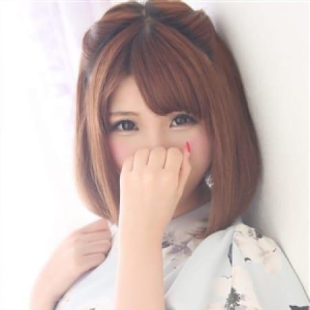 ゆな【◆サービス抜群の癒し系◆】 | プロフィール大阪(新大阪)