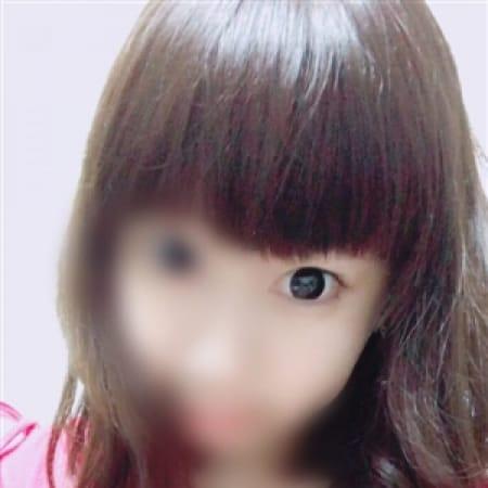 ここあ【男性経験なしの美少女ロリ!!】 | プロフィール大阪(新大阪)