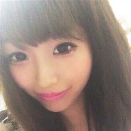 きょうか【◆おっとり妹系美少女☆】 | プロフィール大阪(新大阪)