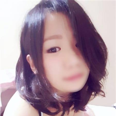 あき【ミニマム147㎝清楚系美白美少】 | プロフィール大阪(新大阪)