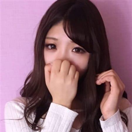 みなみ【黒髪萌え美少女♪】 | プロフィール大阪(新大阪)