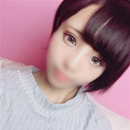 エレナ【完全業界未経験素人♡】 | プロフィール大阪(新大阪)