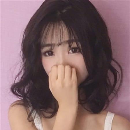 もえ【長身清楚系美少女♪】 | プロフィール大阪(新大阪)