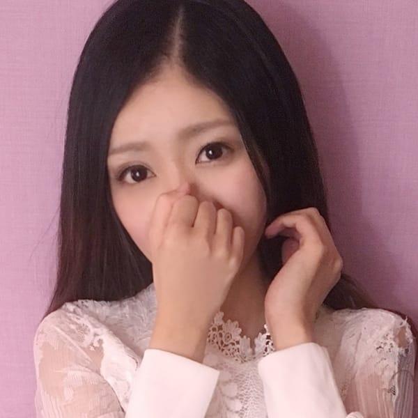 ゆうき【◆黒髪清楚の繰り出される秘儀◆】 | プロフィール大阪(新大阪)