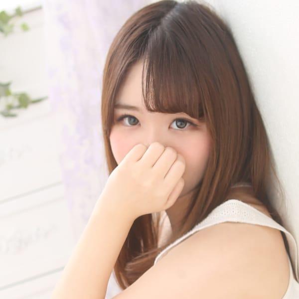 つむぎ【品性方向の美少女♪】 | プロフィール大阪(新大阪)