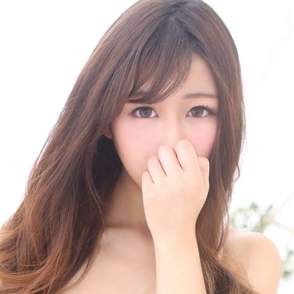 のぞみ【ブレイク確実の美少女】 | プロフィール大阪(新大阪)