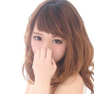 みこ【癒しの未経験♪】 | プロフィール大阪(新大阪)